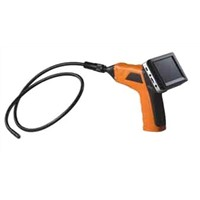 TVBTECH Wireless Inspection Camera / industrial borescope 8803AL