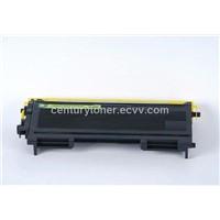 Laser Toner Cartridge for Brother