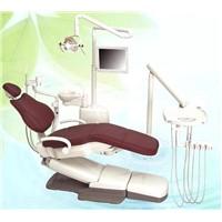 Dental Operator(A12)