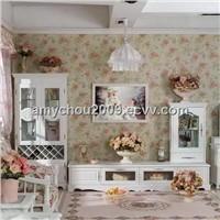 Floor Cabinet (MF08)