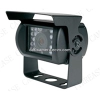 Wired 1/3 Inch Color CCD Camera