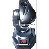UB-B003 9CH Single Arm Moving Head