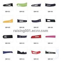 Cuff Fastener, Cuff Tag, Magic Tape, Velcro,Hook And Loop, Cuff Tab, Cuff Velcro