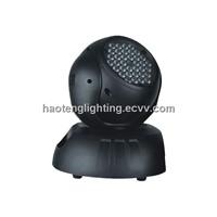 36pcs 3W LED moving head