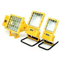 Explosion-Proof Floodlight (BAT53)