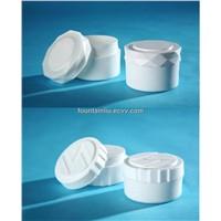 Cosmetic Box (GFA521/523)