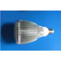 LED Spot Light (VPT-LB7X1WV1E)