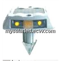 Solar LED Road Stud Light