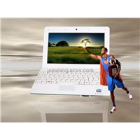 12.1 Inch Laptop