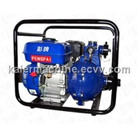 Water Pump(170F To 186F)