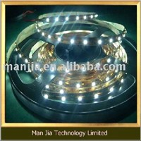 3528 Nonwaterproof SMD LED Strip Light