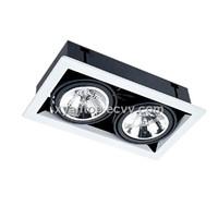 3W LED Downlight,LED Cabinet Light