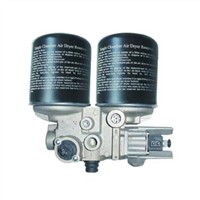 Air Dryer Oem 4324311910