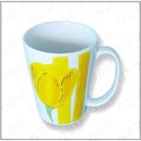 Advertising Ceramic Cup