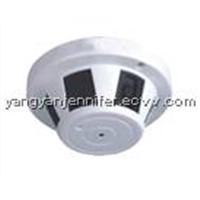 Alarm & Security CCTV Camera