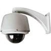 Auto Tracking  PTZ Cameras