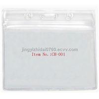 Card Holder (CH-001)