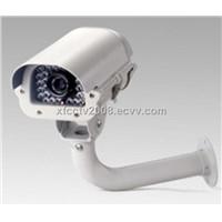 Color IR Day&Night weatherproof CCD Camera