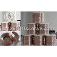 Electric Resistance Alloy CuNi23