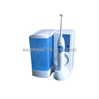 Dental Device