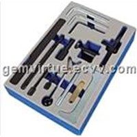 Engine Timing Tool Set - Ford