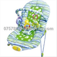 Fat Feet Baby Bouncer