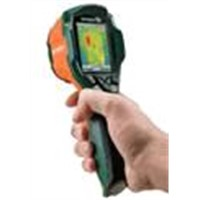 Flir Thermal Imaging Camera
