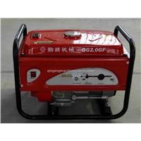 Generator (JX2.0GF)