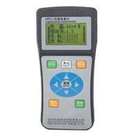 HPC1000  Lightsource Colorimeter