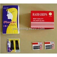 Hair Grips