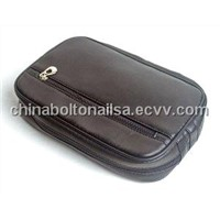Hand Bag Nanny Covert Camera Color