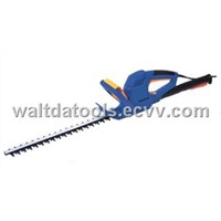 Hedge Trimmer (WAL19-510)