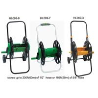 Hose Trolley