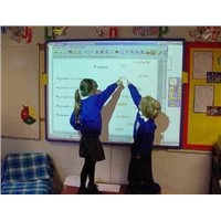 Infrared Interactive Whiteboard  DS-9078HI