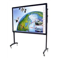 Infrared Interactive Whiteboard DS-9103HI
