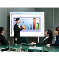 Interactive Whiteboard (DS-9040HD)