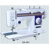 JH307 Household multifunction sewing machine
