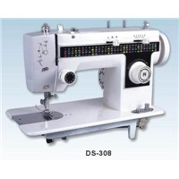 JH308 Multi-function Domestic Sewing machines