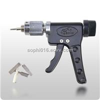 Klom Advanced Plug Spinner