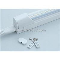 LED Cabinet Light (ACM-T5B)