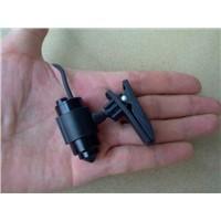 Mini DC5V CCD Sony 550TVL Bullet Camera