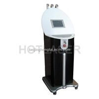 New Model E-light (IPL+RF) Beauty equipment