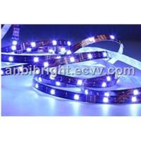 Non Waterproof LED Strip