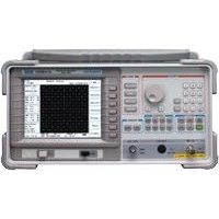 DS8831A 1GHz Spectrum Analyzer