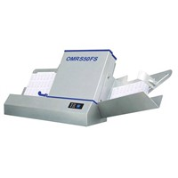 Optical Mark Reader (50FSA)