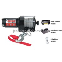 Electric Winch (PM3000)