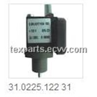 Picanol Delta/ omni Relay solenoid valves