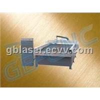Plasma Cutting CNC System