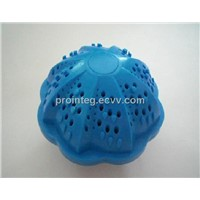 ProInteg Laundry Balls - on sales