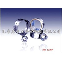 SL 04 Series Bearings